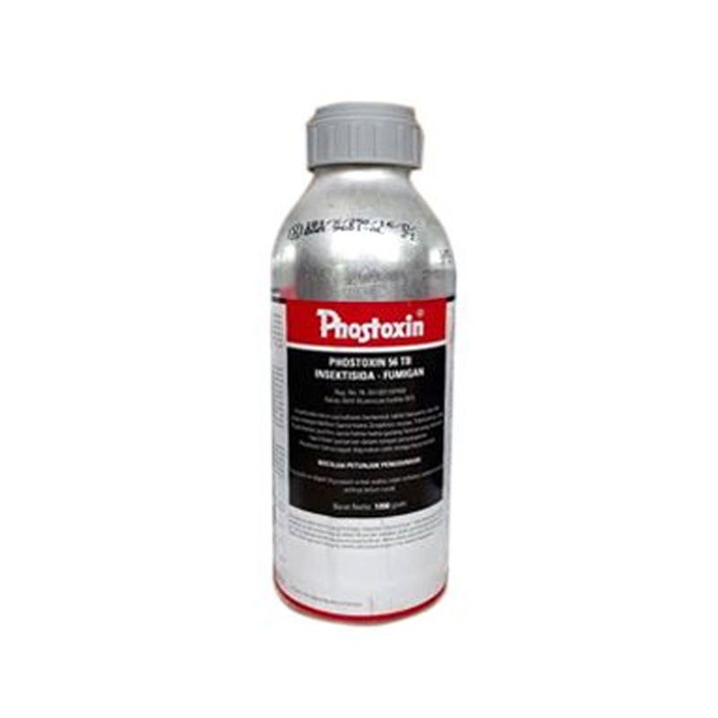 Phostoxin C E K Online Shop